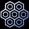 cropped-csp-logo.png